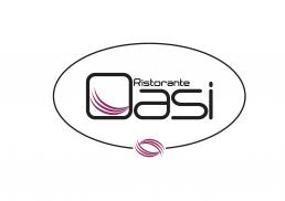 LOGO-RISTORANTE-DI-PESCE-OASI-FOLLONICA